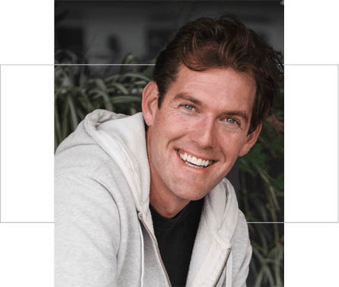 Kyle Corbett  Inspirational Adventure Author